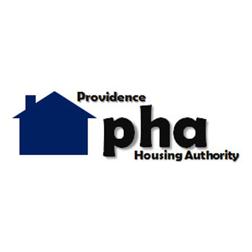 The Providence Housing Authority