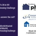 Family-Housing-Challenge